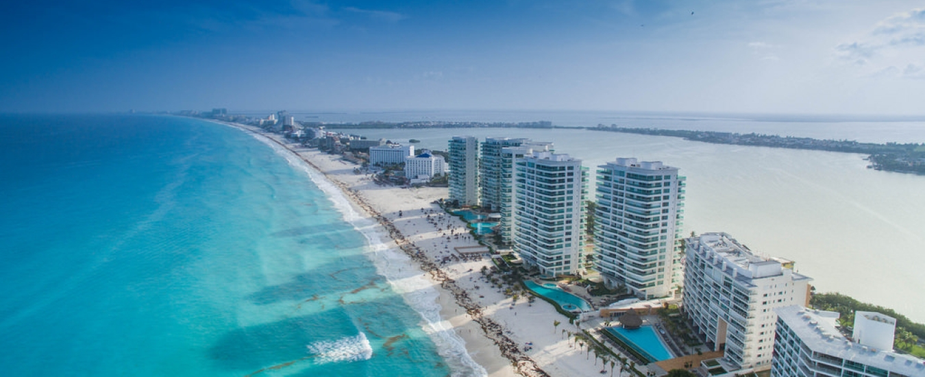 cancun-airport-transfers image Slider