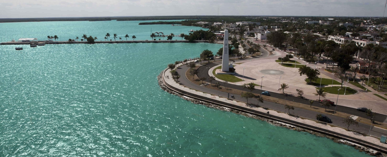transfers-from-cancun-international-airport-to-chetumal image Slider