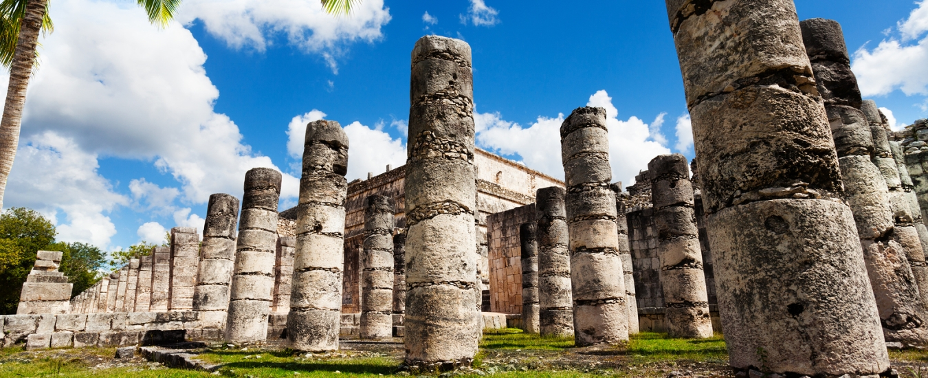 only-transfers-from-cancun-to-chichen-itza-park image Slider