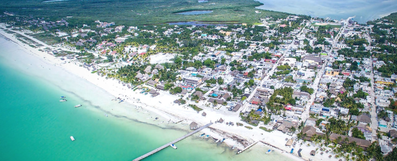 transfers-from-cancun-international-airport-to-holbox-chiquila image Slider