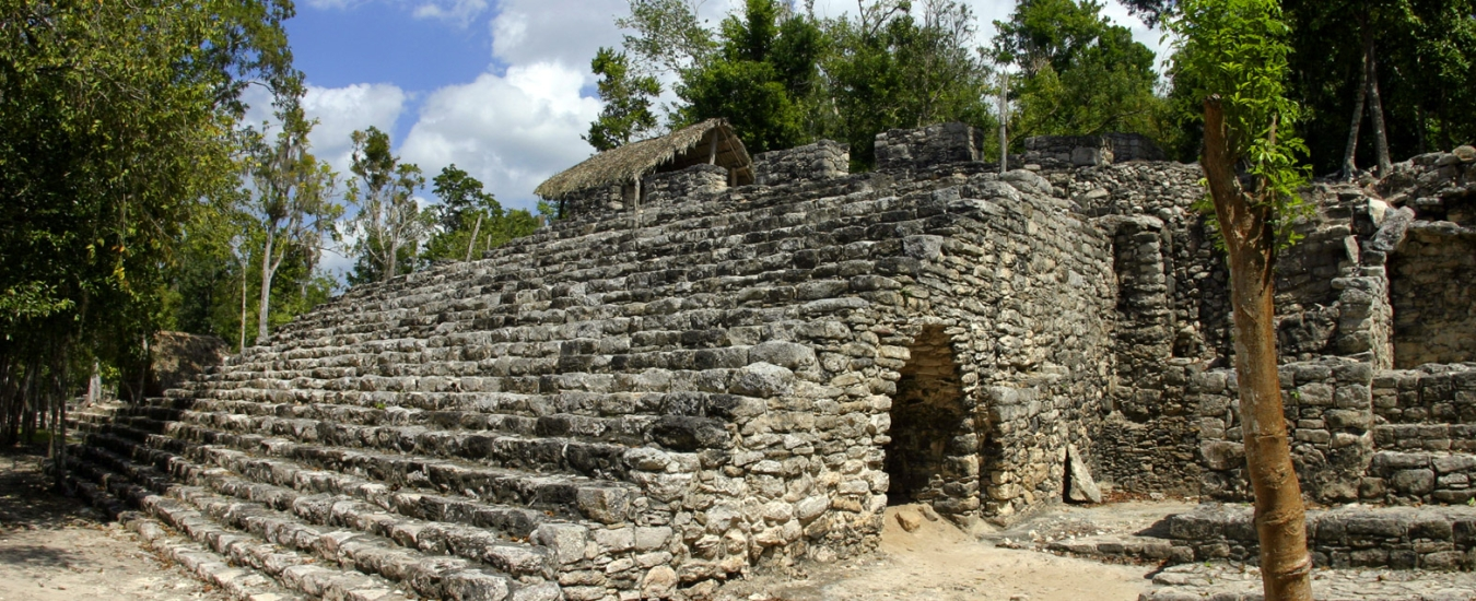 only-transfers-from-cancun-international-airport-to-coba image Slider