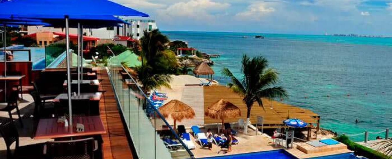 traslados-desde-el-aeropuerto-de-cancun-a-isla-mujeres image Slider