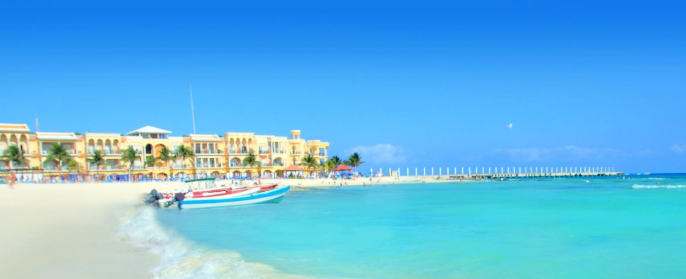 transfers-from-cancun-international-airport-to-playa-del-carmen image Slider