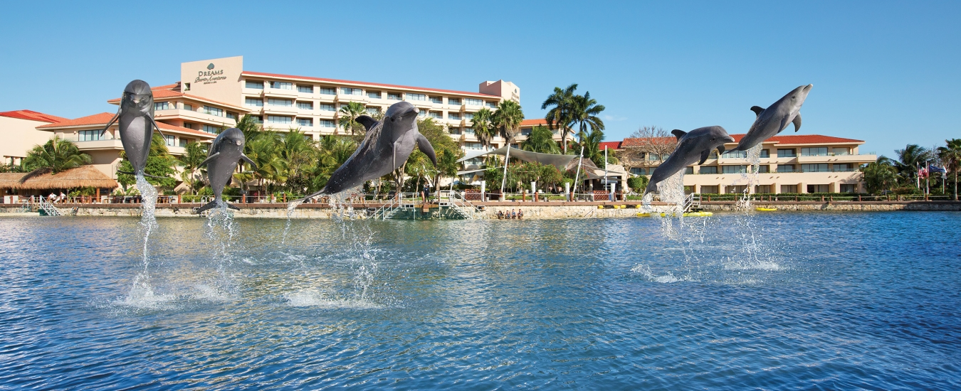 transfers-from-cancun-international-airport-to-puerto-aventuras image Slider