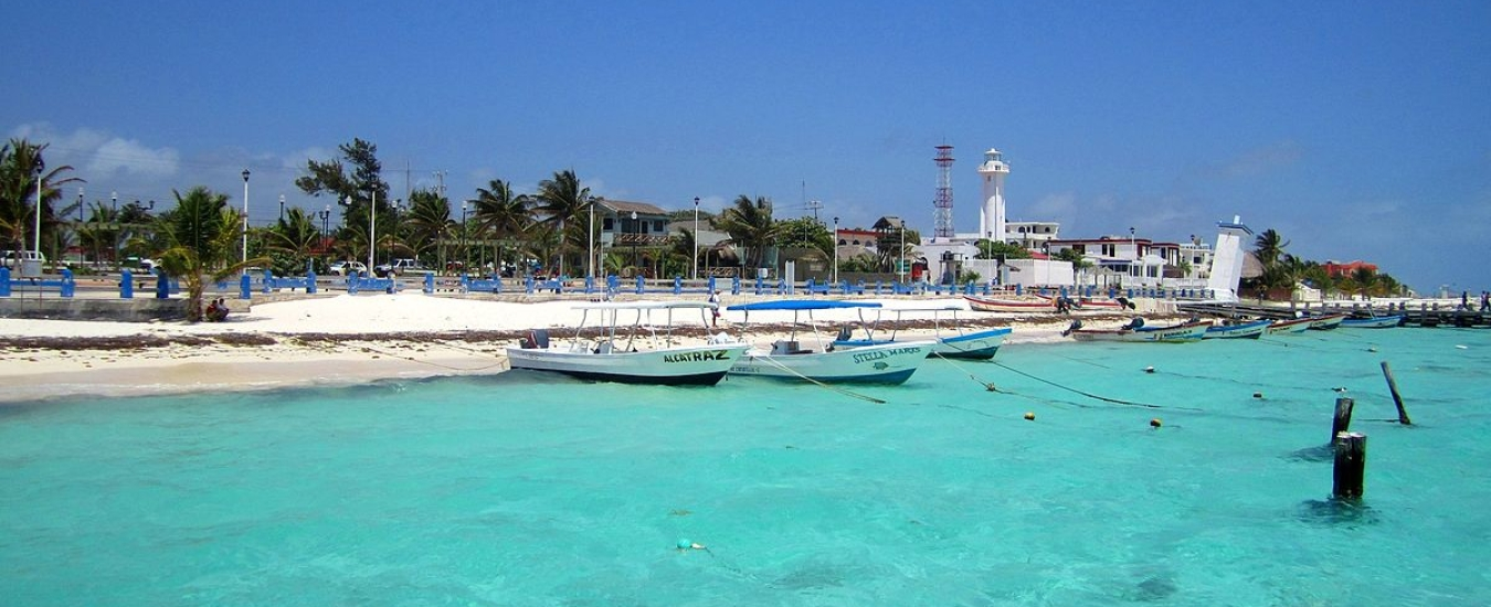 transfers-from-cancun-international-airport-to-puerto-morelos image Slider