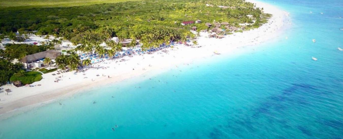 traslados-desde-el-aeropuerto-de-cancun-a-hoteles-en-tulum image Slider