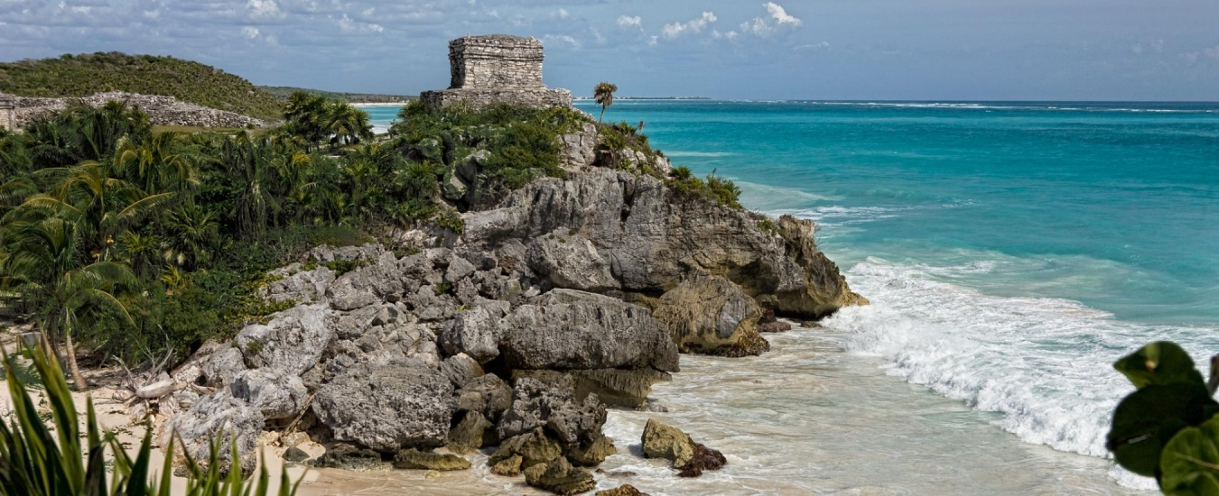 transfers-from-cancun-international-airport-to-tulum image Slider