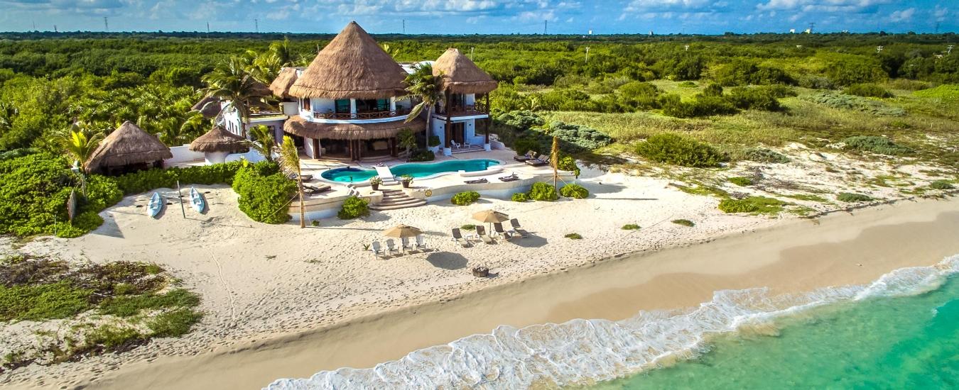 transfers-from-cancun-international-airport-to-playa-paraiso-playa-secreto-and-playa-maroma image Slider
