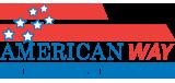 American Way Transfers