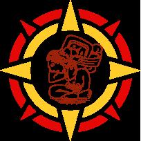 Logo First Mayan Tranfers