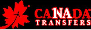 logo Canada Transfers Loading