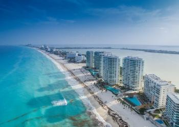 Cancun Destination